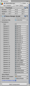 UnityChanViewer_027
