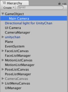 UnityChanViewer_035