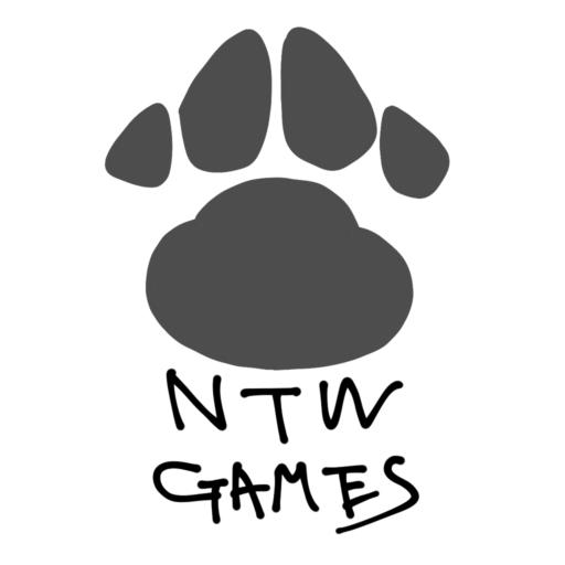 NTW-GAMES